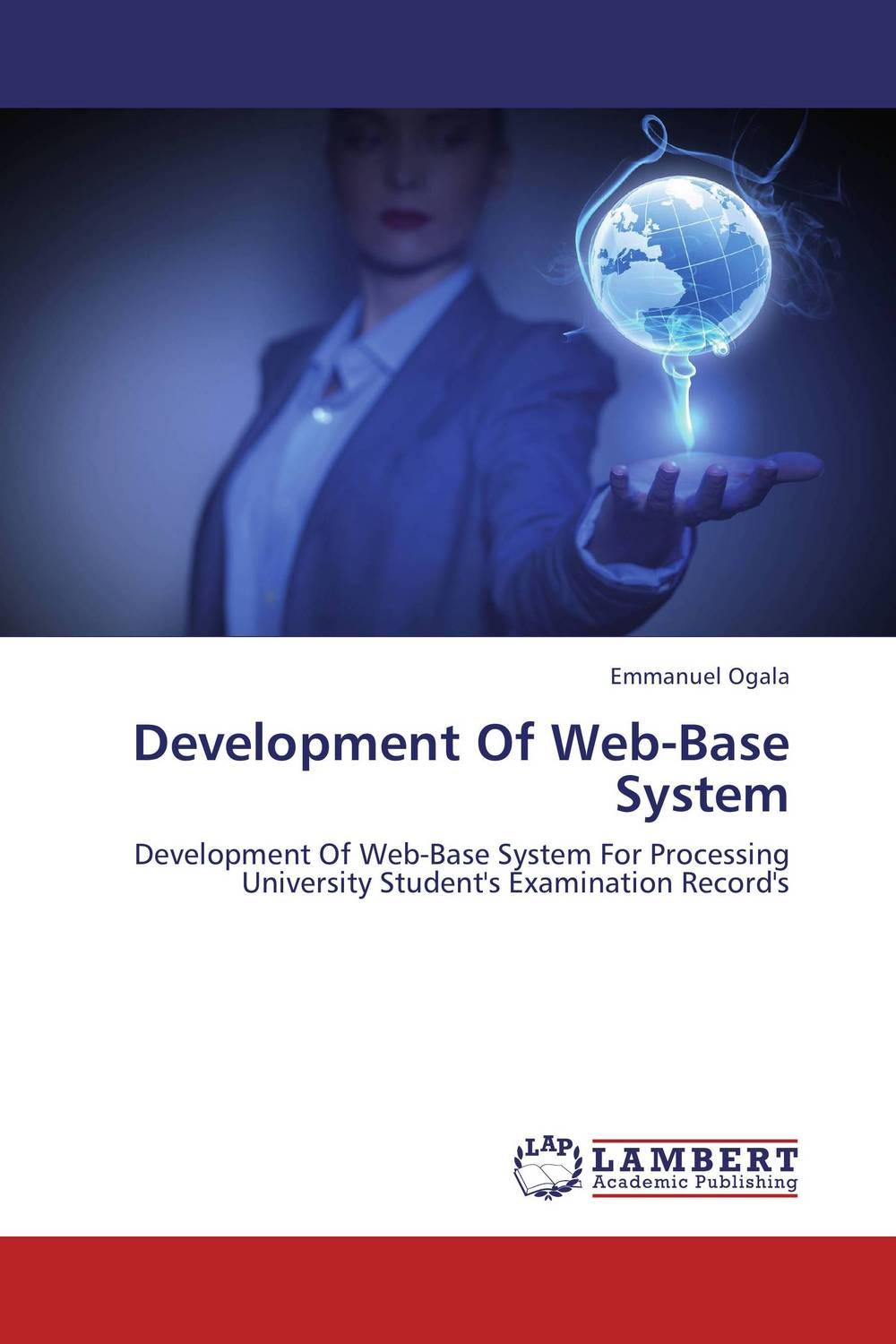 Development Of Web-Base System elt and development of communicative abilities of university students