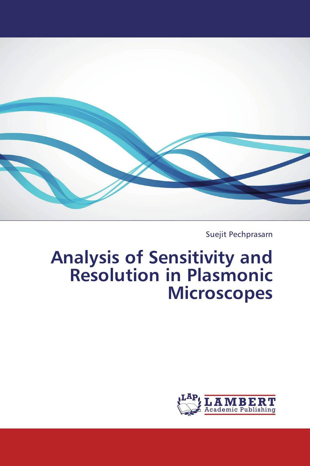 Analysis of Sensitivity and Resolution in Plasmonic Microscopes system security through log analysis