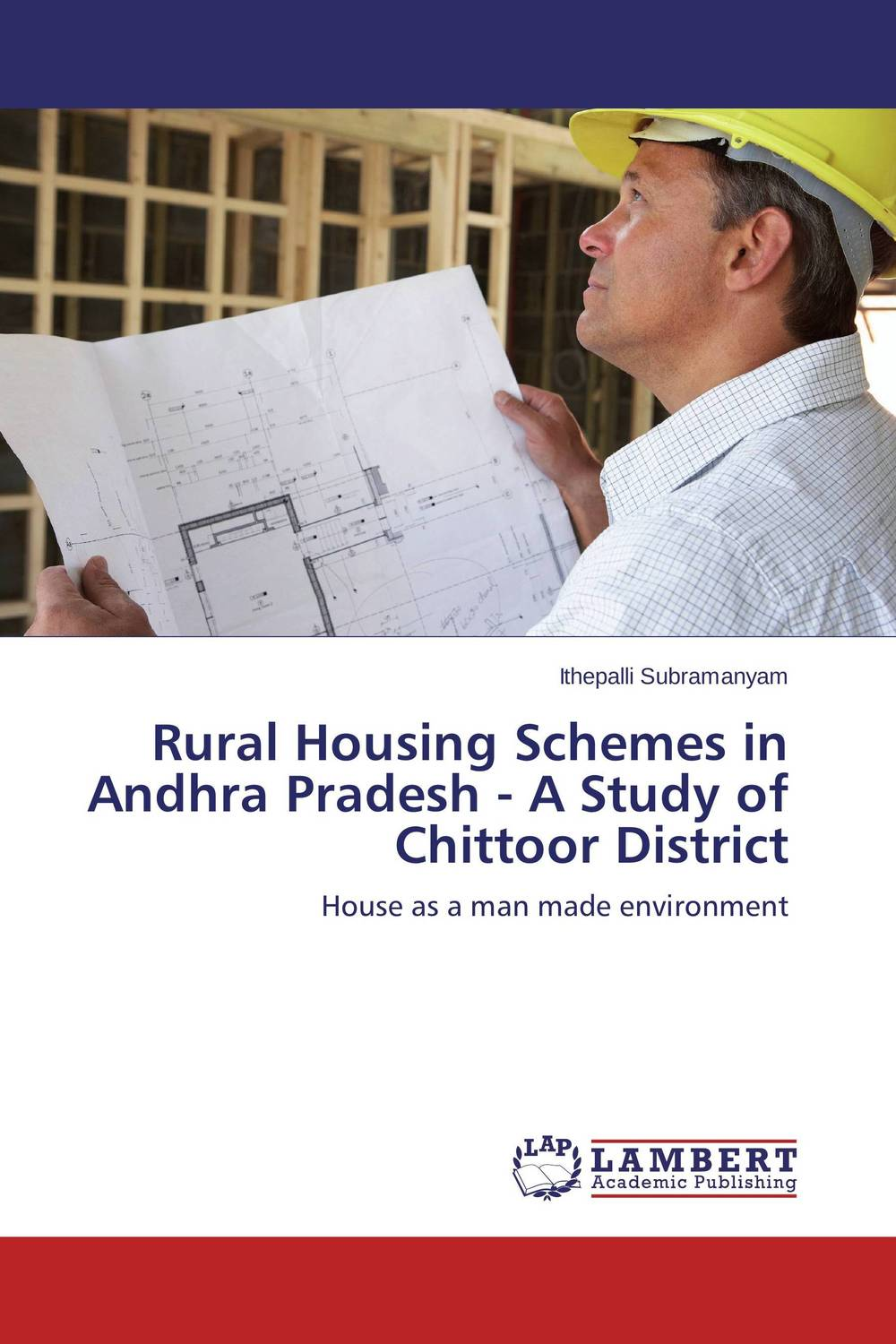 Rural Housing Schemes in Andhra Pradesh - A Study of Chittoor District встраиваемый светильник lago 357315 novotech 1112634