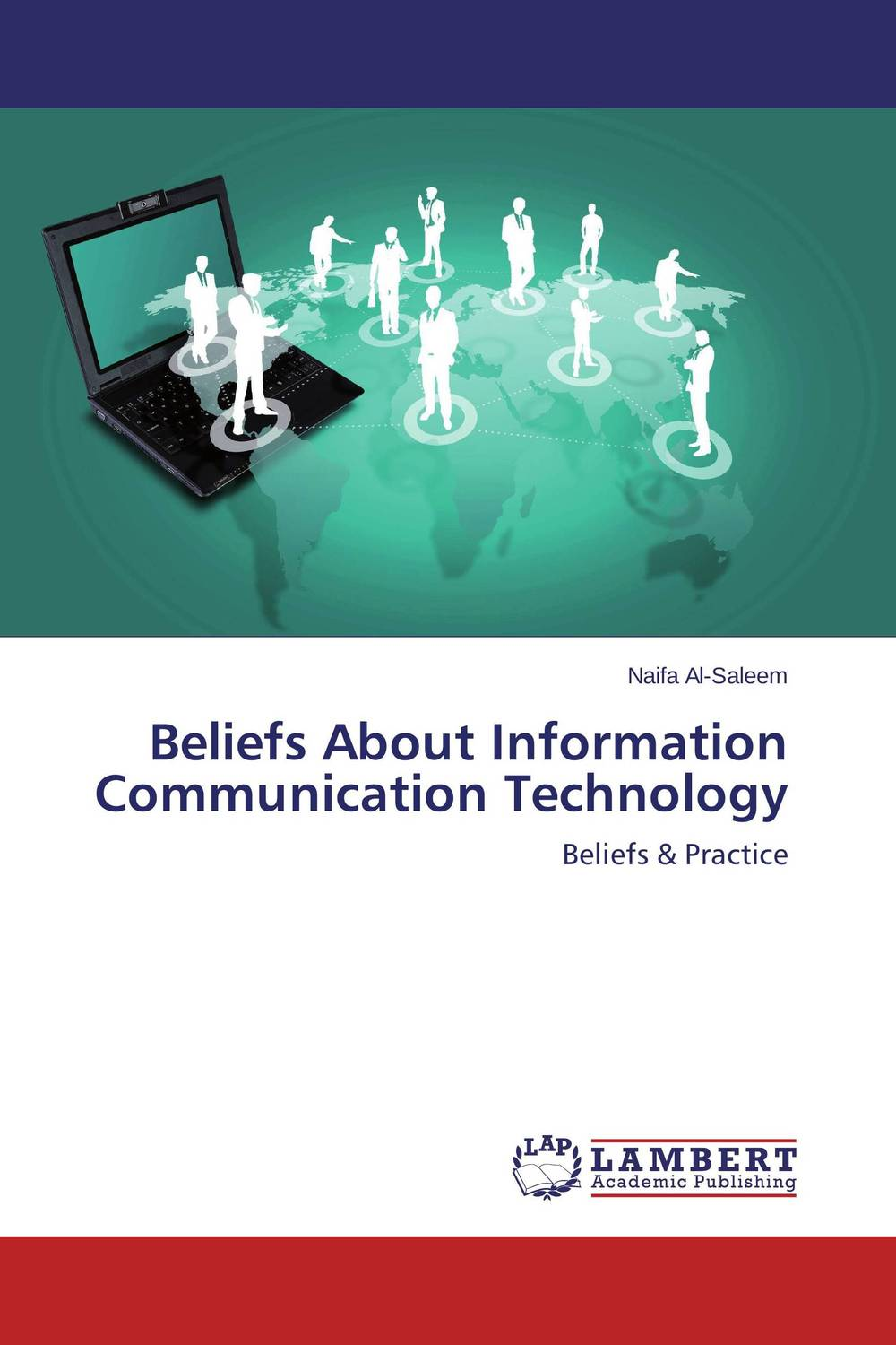 Beliefs About Information Communication Technology effect of information and communication technology on research and development activities
