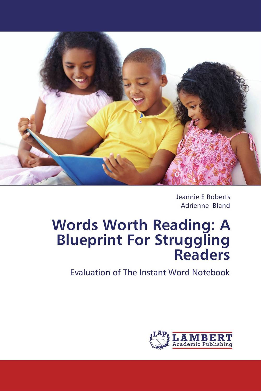 Words Worth Reading: A Blueprint For Struggling Readers word mastery a course in phonics for the first three grades