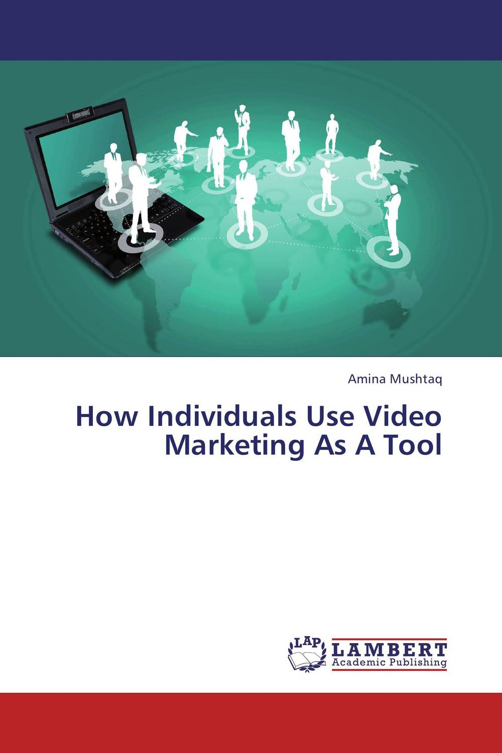 How Individuals Use Video Marketing As A Tool customer orientation as a basis for corporate growth