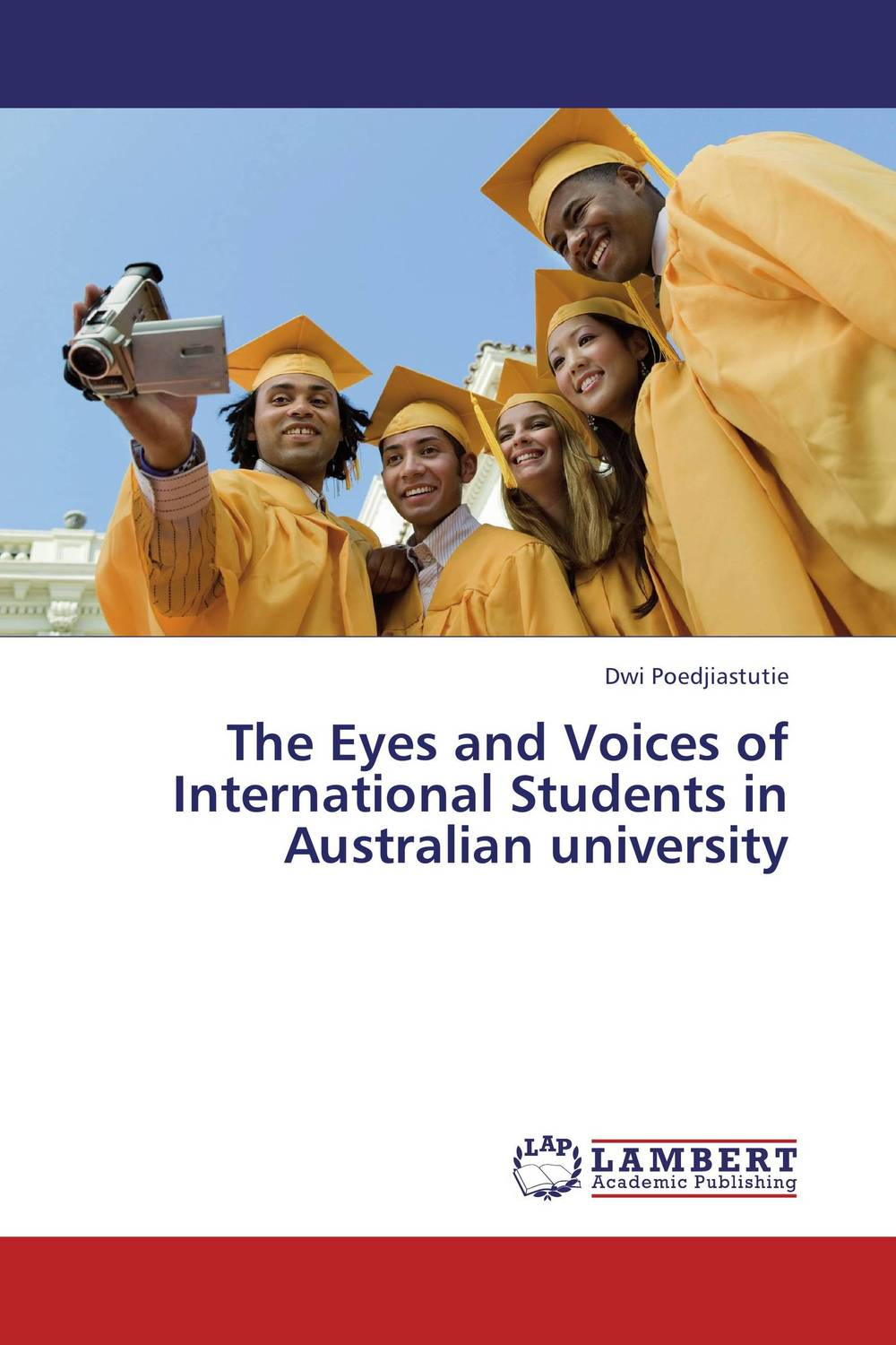 The Eyes and Voices of International Students in Australian university breast form bra mastectomy bra designed with pocket bra for silicone breast prosthesis