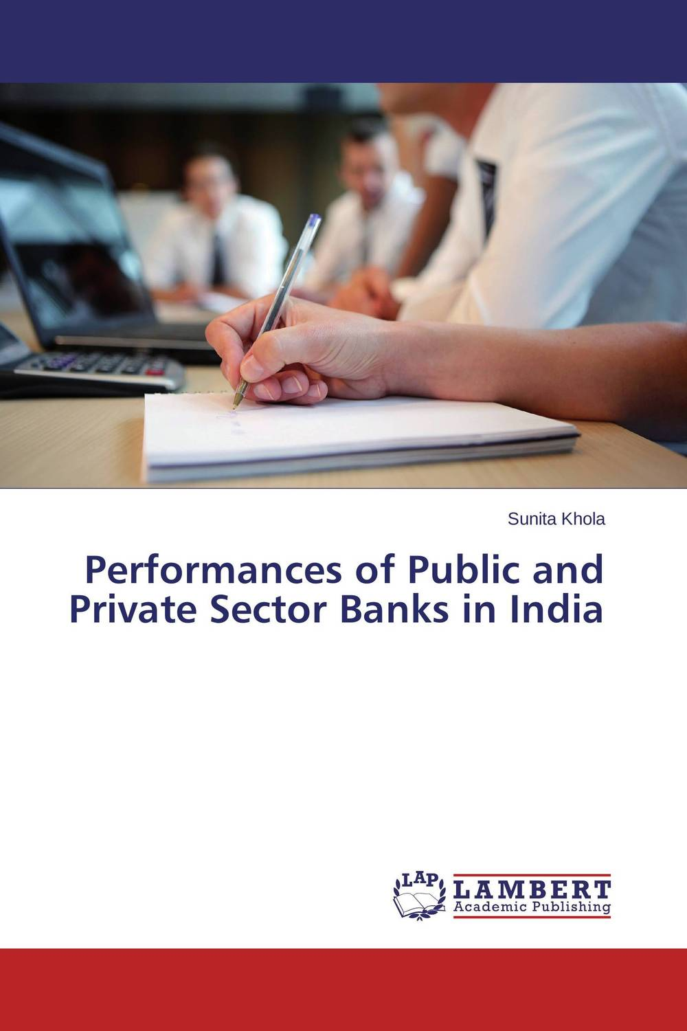 Performances of Public and Private Sector Banks in India forex b016 5078 page 11