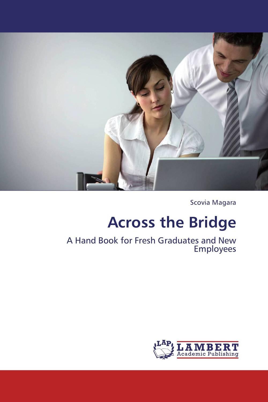 Across the Bridge bridge across the bosporus