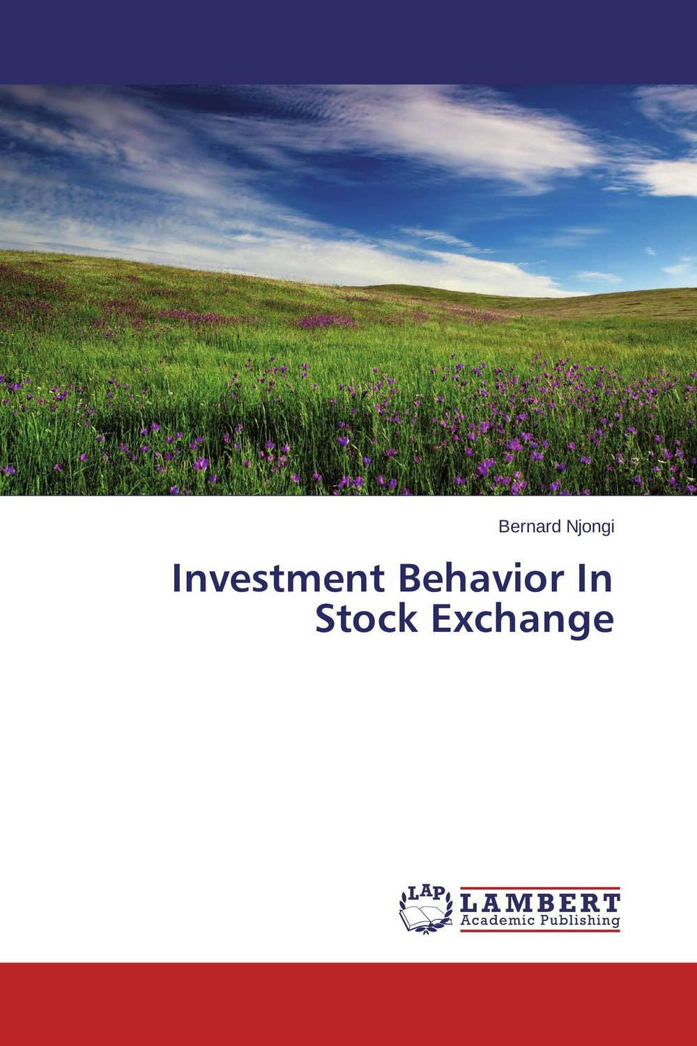 Investment Behavior In Stock Exchange aswath damodaran investment philosophies successful strategies and the investors who made them work