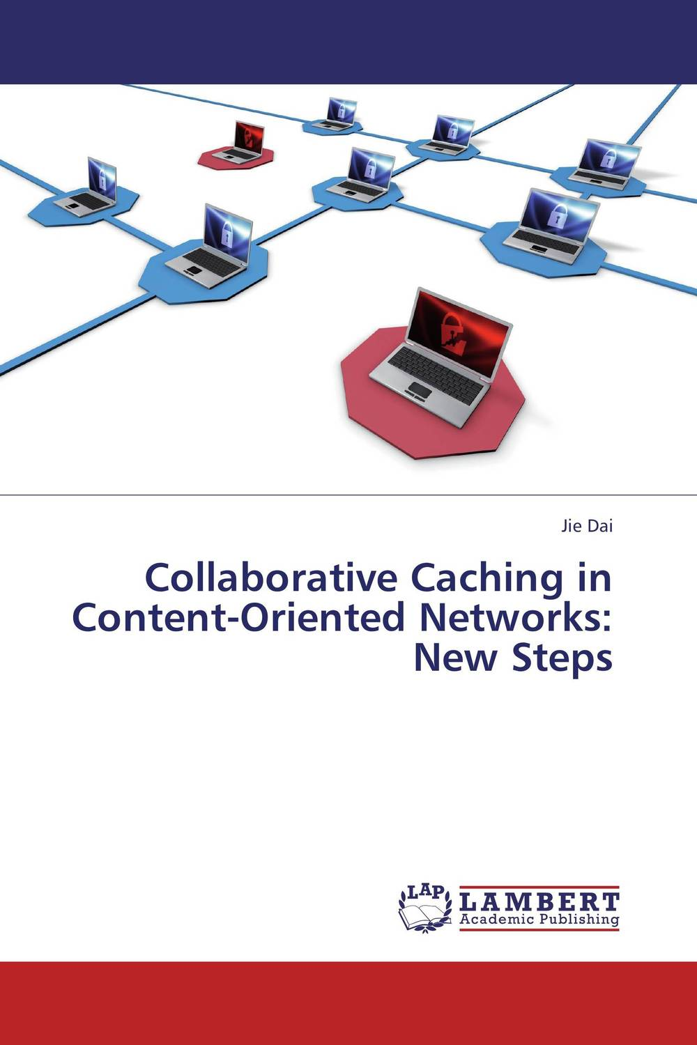 Collaborative Caching in Content-Oriented Networks: New Steps miaosen gong collaborative services in ubiquitous network