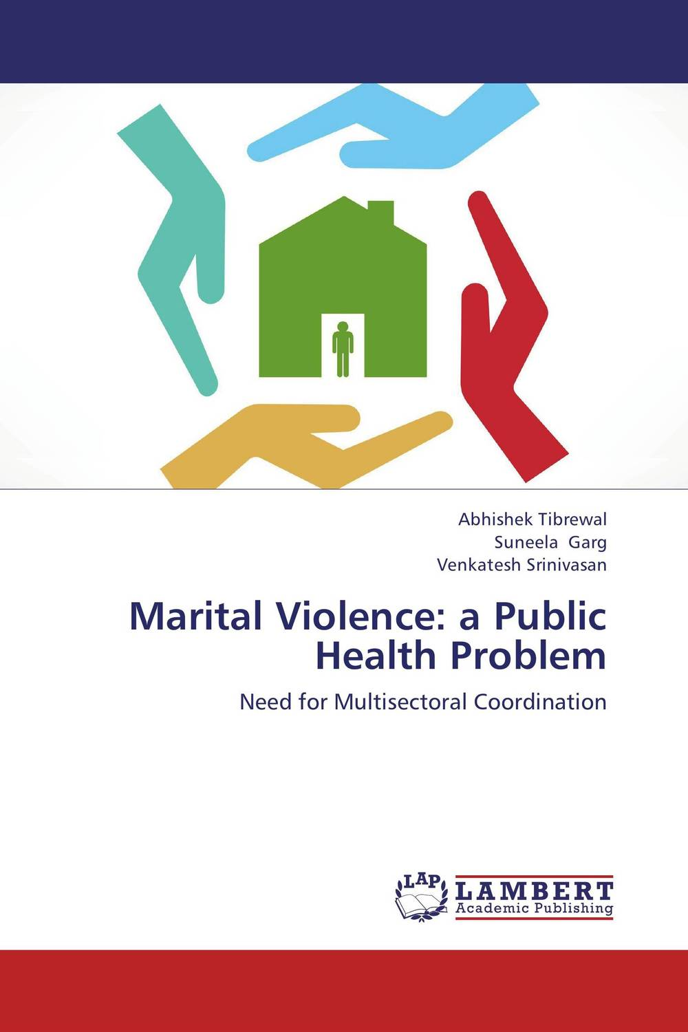 Marital Violence: a Public Health Problem helina befekadu the nature and effect of emotional violence