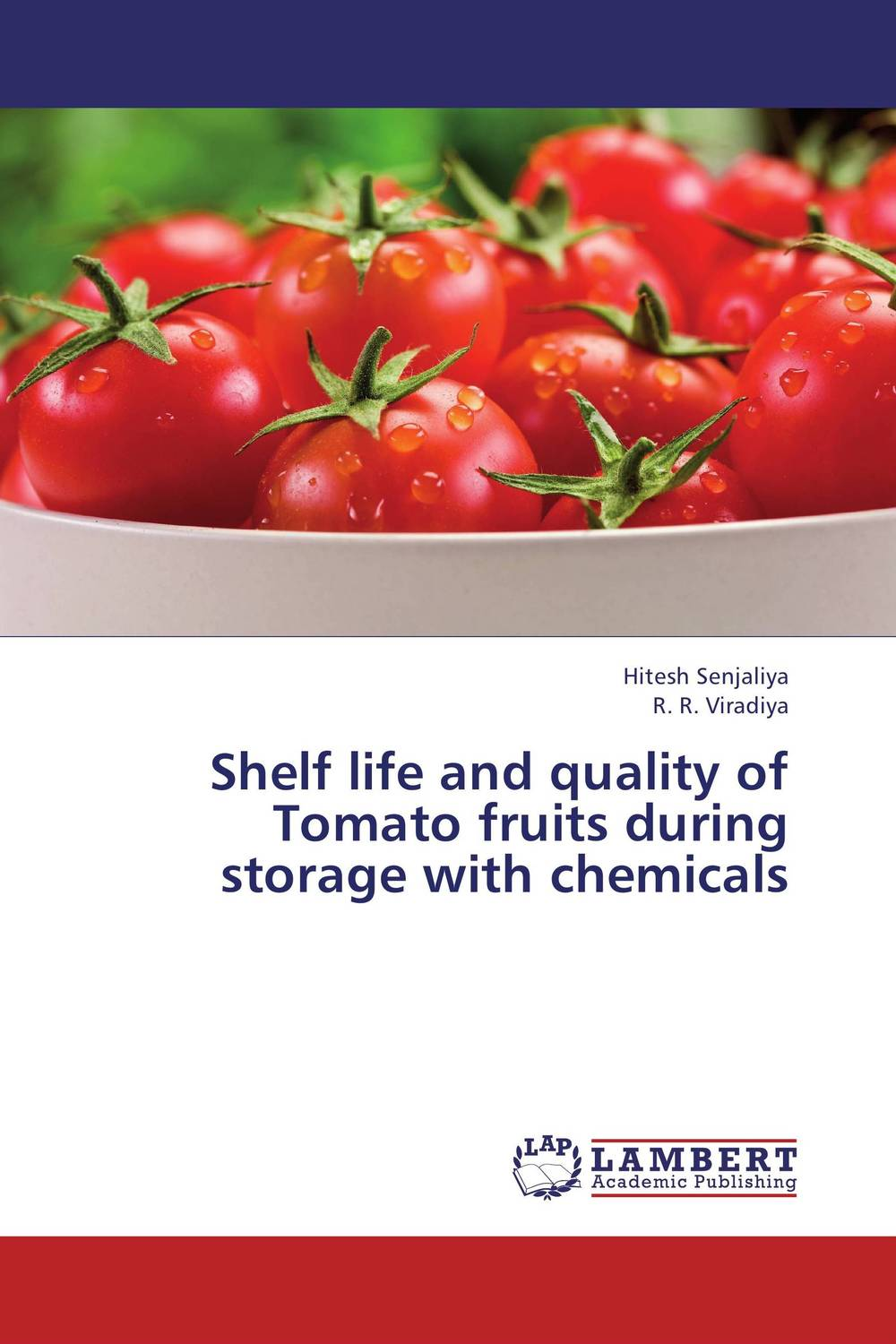 Shelf life and quality of Tomato fruits during storage with chemicals the new mitch mouse polishing treatment of color sugar slice color bead cake decorated sugar export quality special