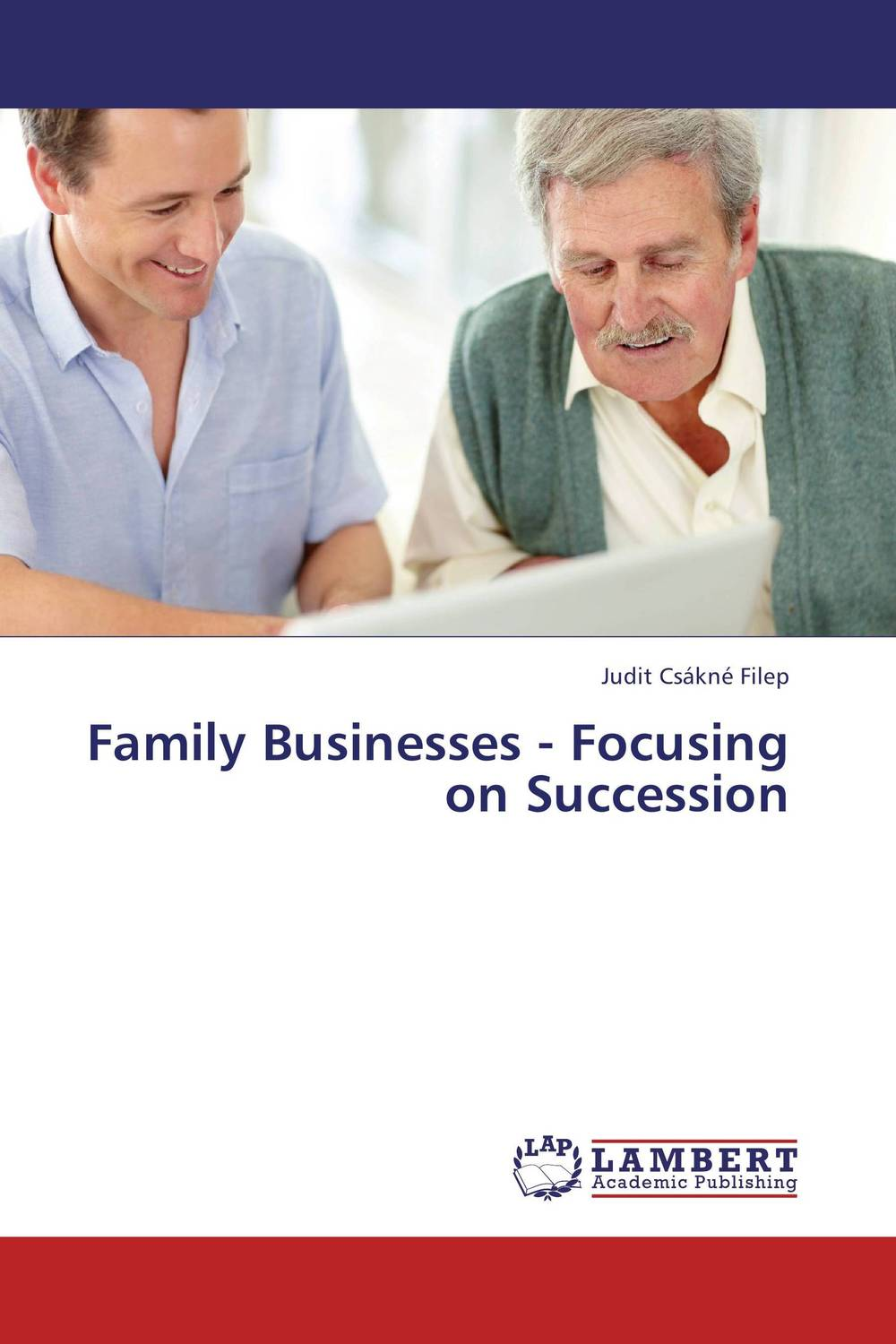 Family Businesses - Focusing on Succession changing attitude of family towards women in family business