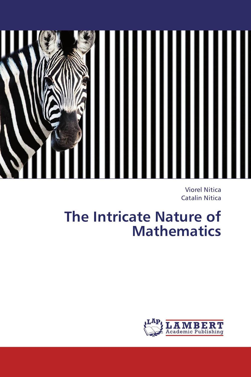 The Intricate Nature of Mathematics set theory an introduction to independence proofs
