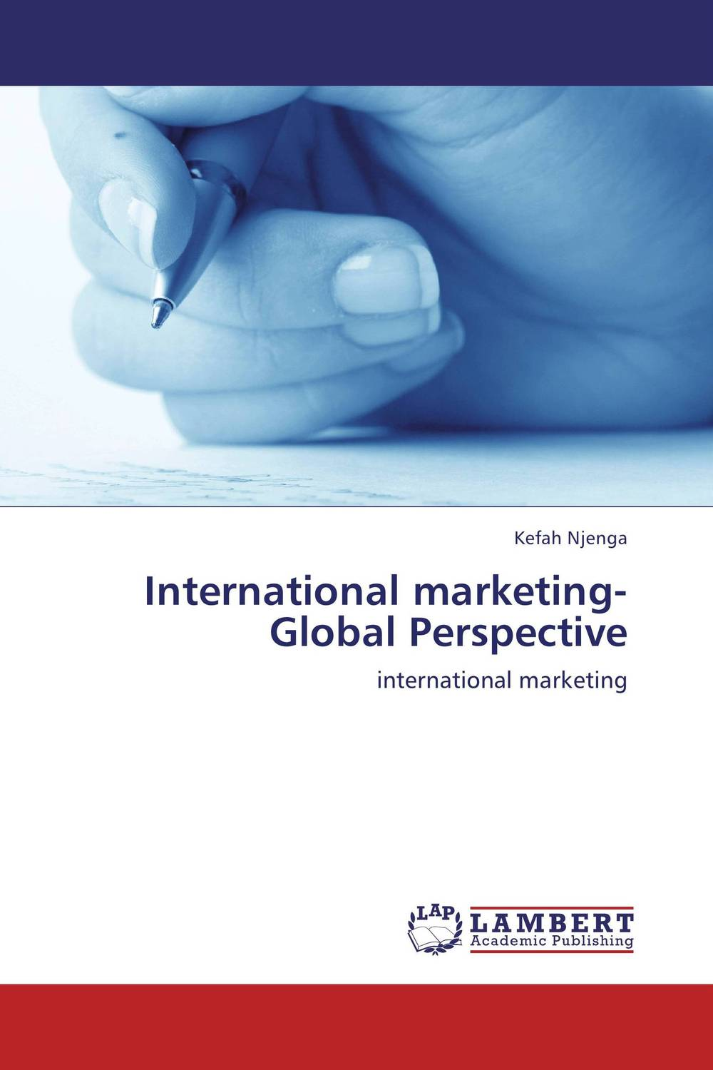 International marketing- Global Perspective point systems migration policy and international students flow