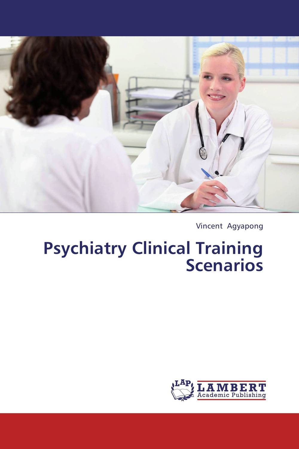 Psychiatry Clinical Training Scenarios margaretha dramsdahl adults with attention deficit hyperactivity disorder