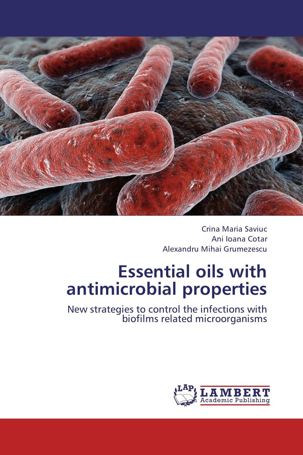 Essential oils with antimicrobial properties antimicrobial activity of brownlowia tersa