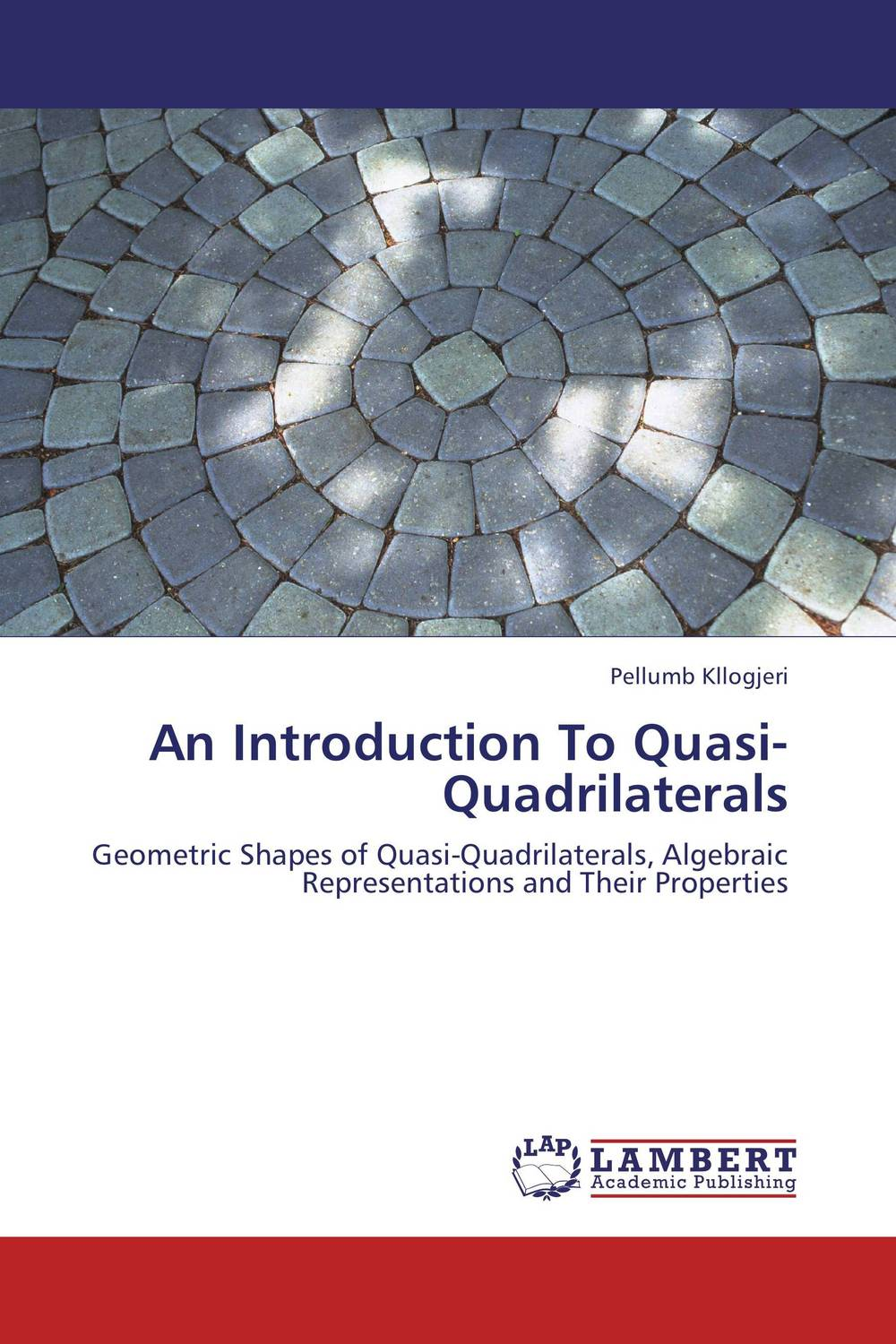 An Introduction To Quasi-Quadrilaterals belousov a security features of banknotes and other documents methods of authentication manual денежные билеты бланки ценных бумаг и документов
