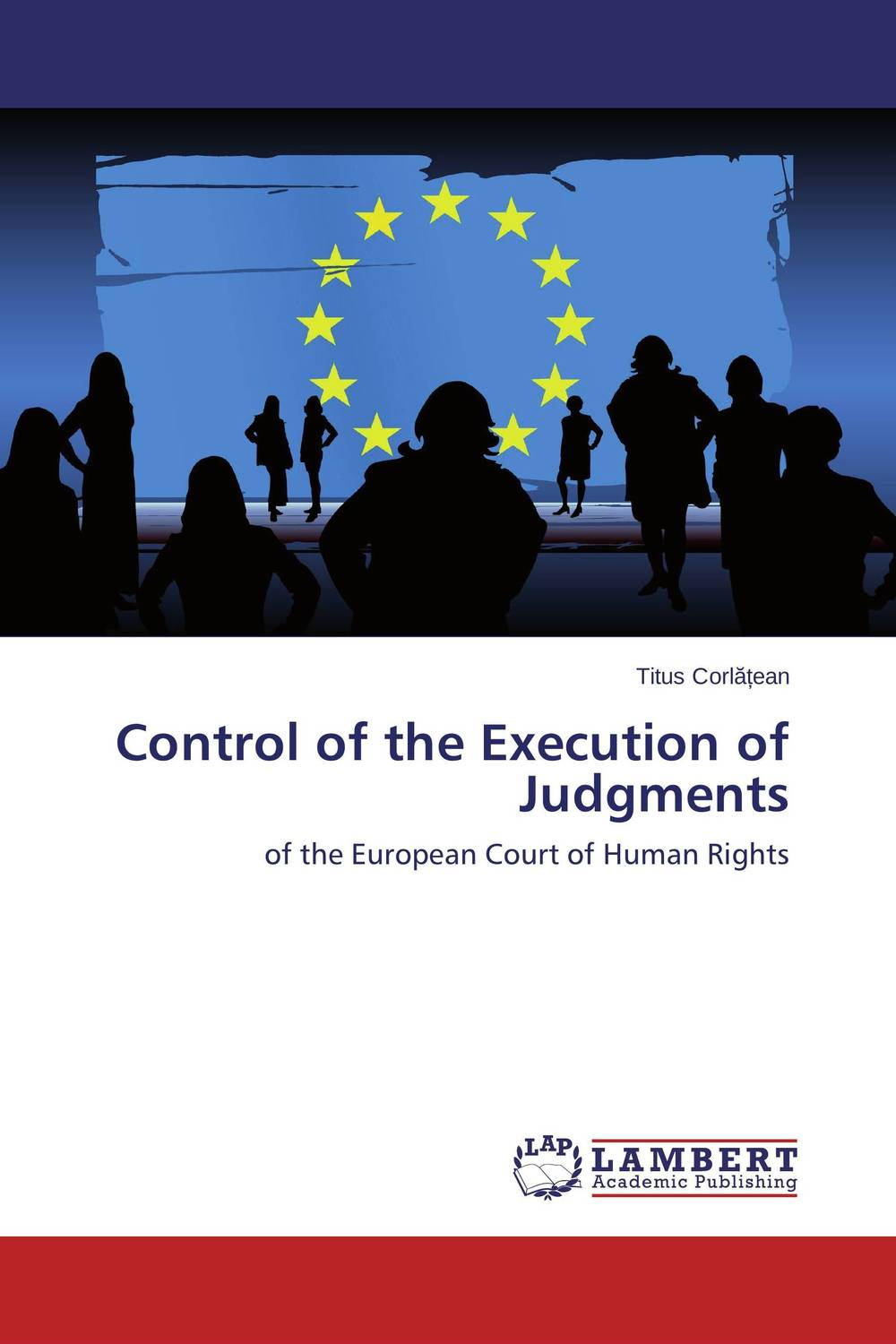 Control of the Execution of Judgments the heir