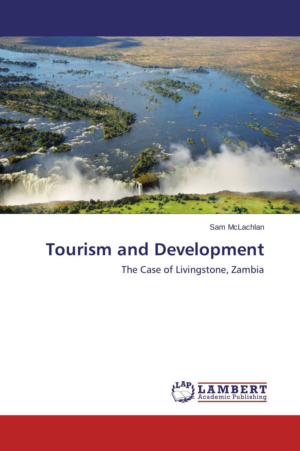 tourism development 2 3 a new approach to sustainable tourism development table 2: worldwide export earningsa of top ten industries, 1999 export earnings share industry (us $ billion.