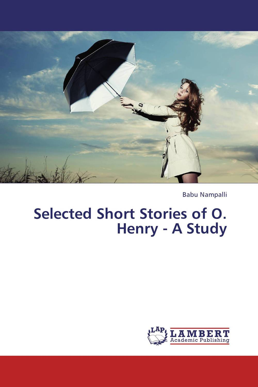 Selected Short Stories of O. Henry - A Study chekhov a selected stories
