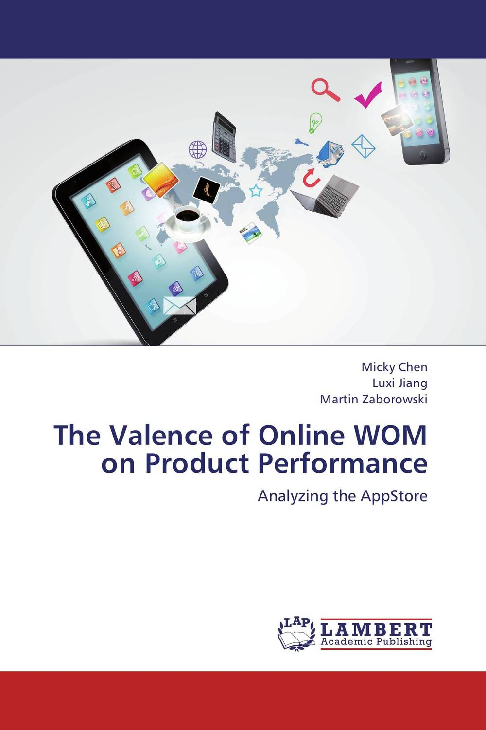 The Valence of Online WOM on Product Performance