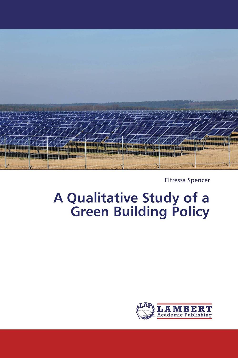 A Qualitative Study of a Green Building Policy mtgather durable steel 6800zz deep groove ball bearings two side metal shields 10x19x5mm mechanical parts accessories