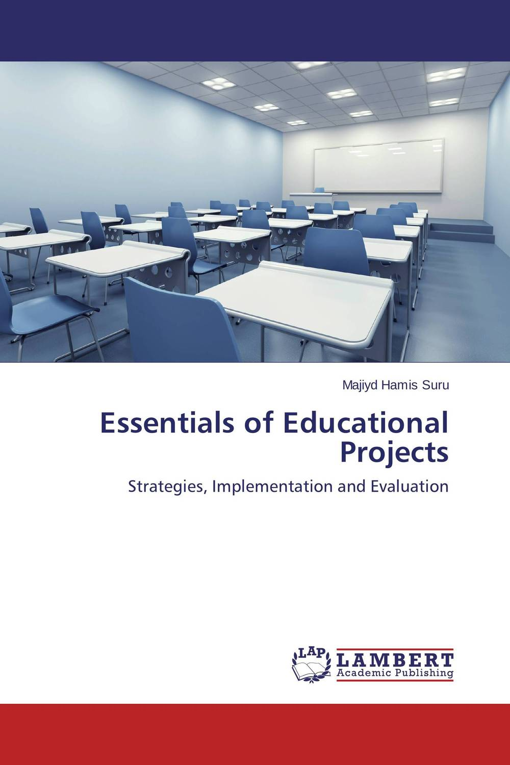 Essentials of Educational Projects point systems migration policy and international students flow
