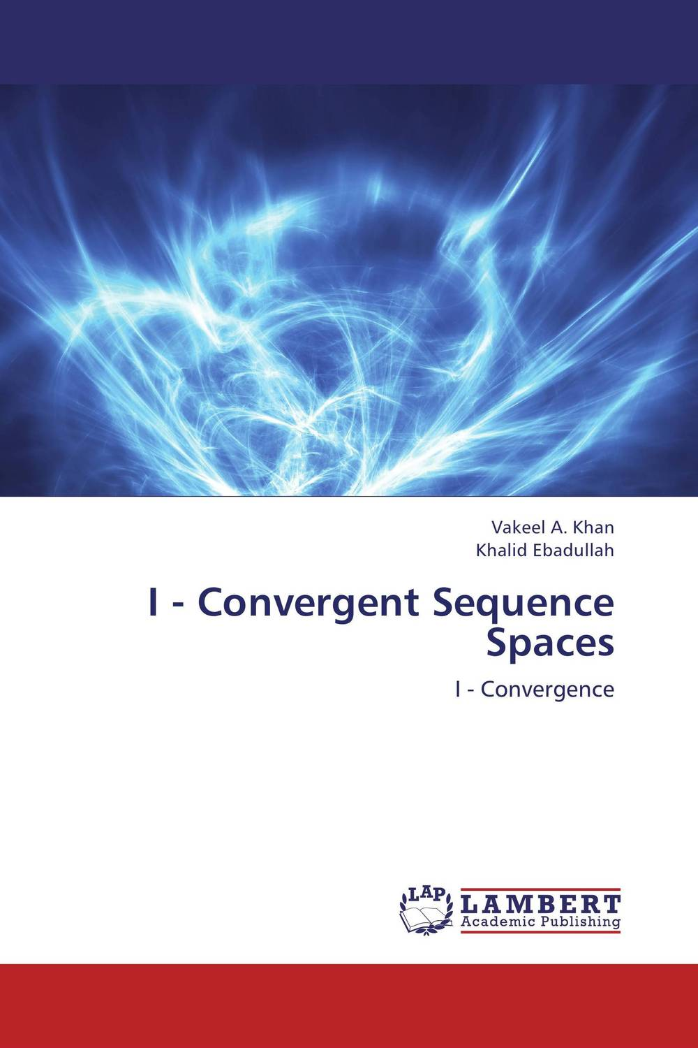 I - Convergent Sequence Spaces statistical and lacunary statistical convergence of sequence spaces
