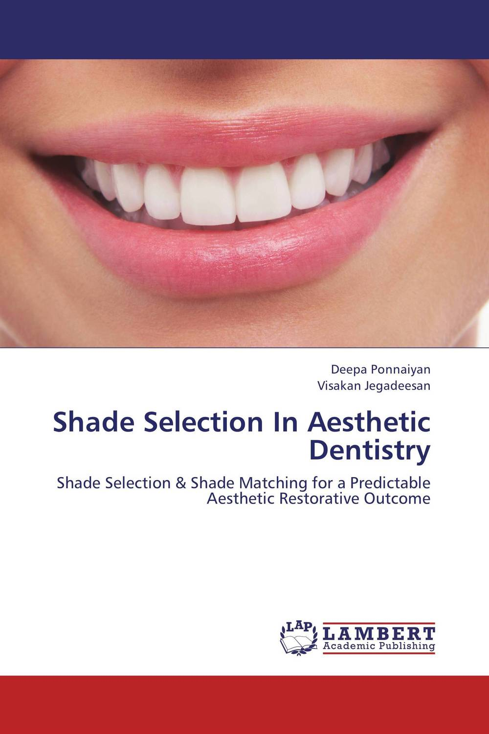 Shade Selection In Aesthetic Dentistry restorative justice for juveniles