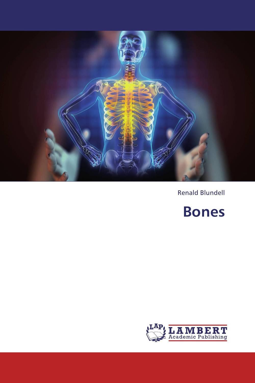 Bones vitamin d effect on calcium homeostasis in preeclampsia