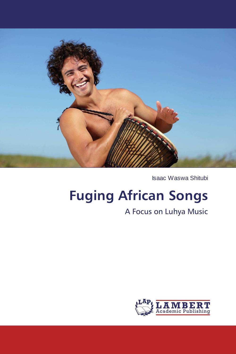 Fuging African Songs monsters of folk monsters of folk monsters of folk