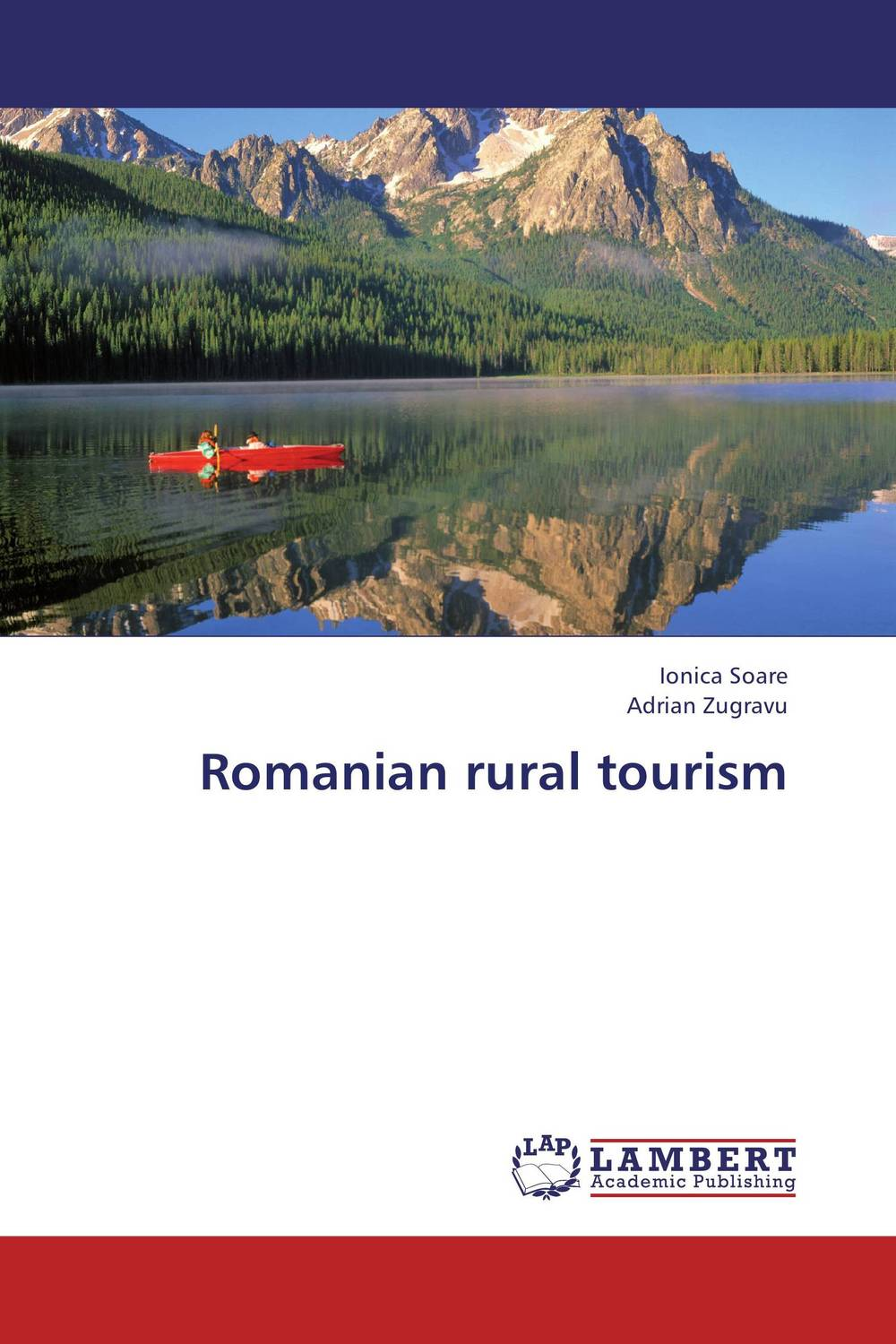 Romanian rural tourism