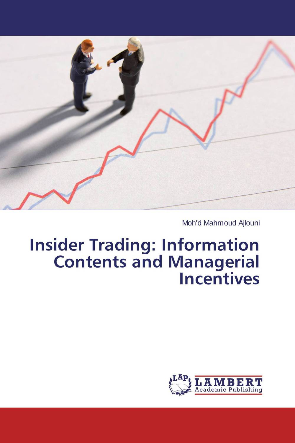 Insider Trading: Information Contents and Managerial Incentives insider футболка