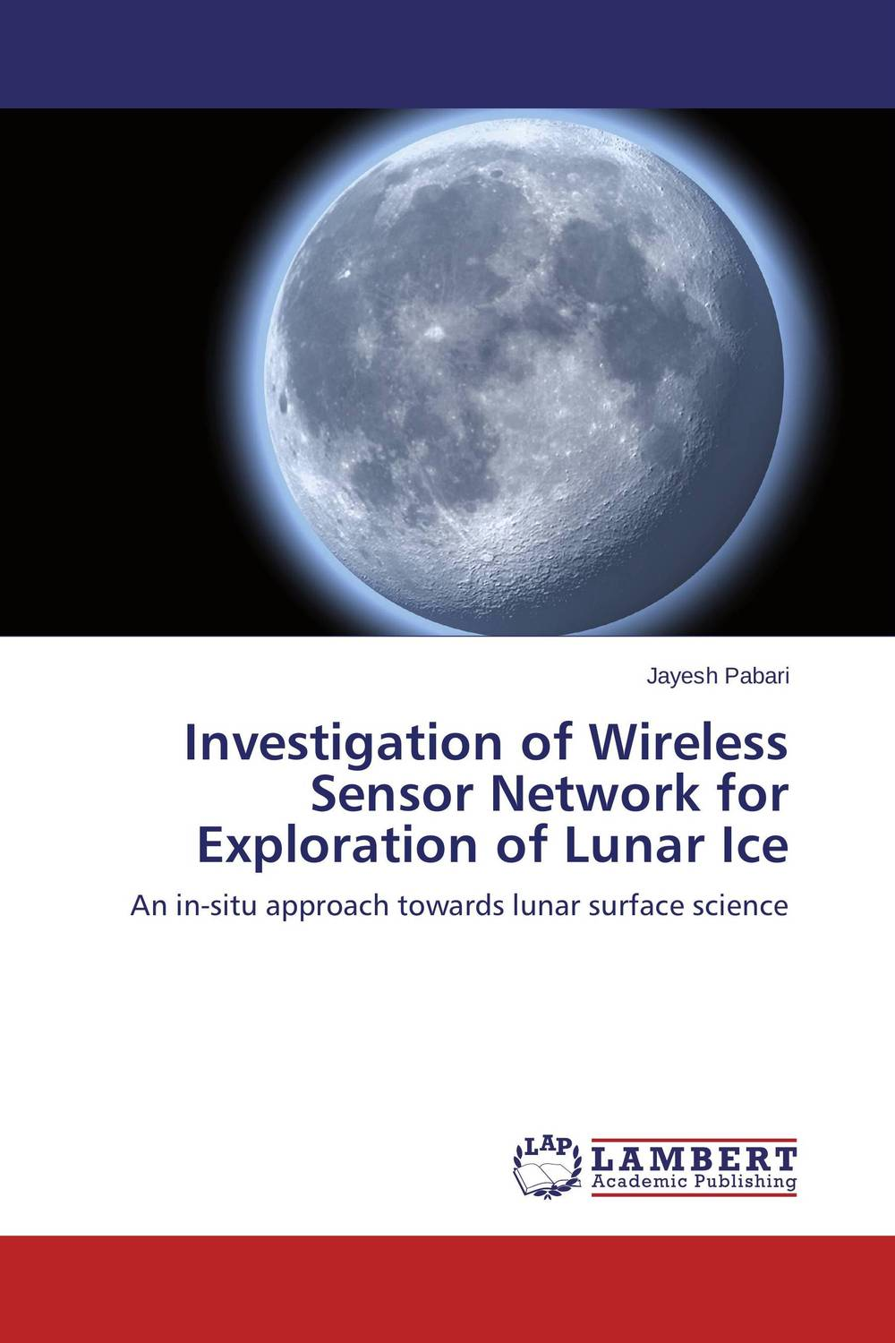 Investigation of Wireless Sensor Network for Exploration of Lunar Ice ipega pg 9077 bluetooth wireless gamepad