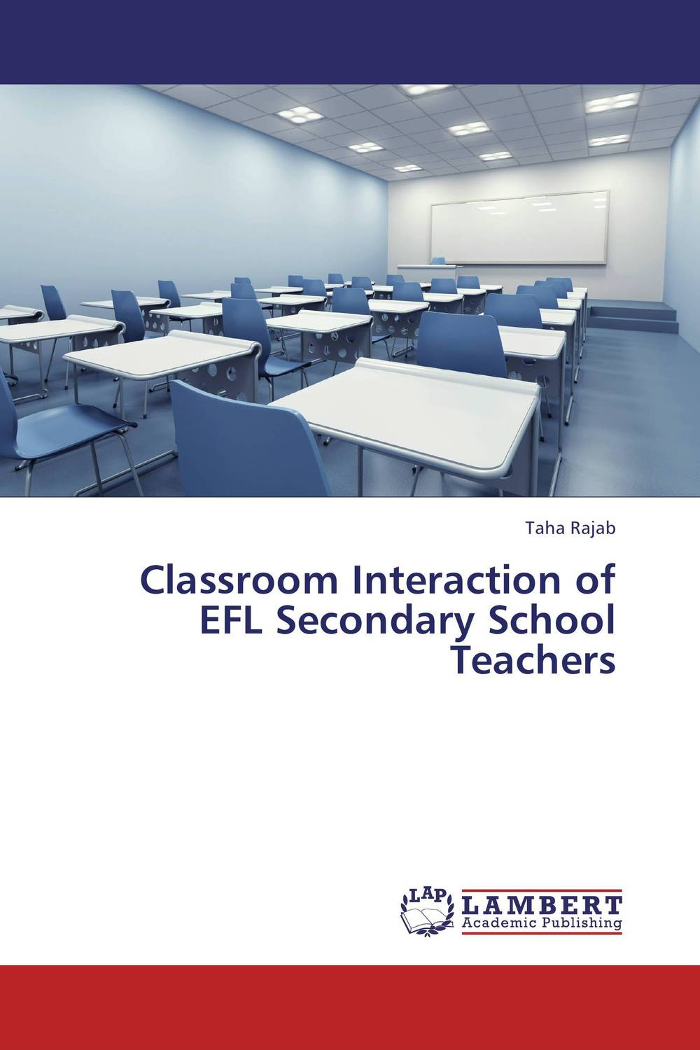 Classroom Interaction of EFL Secondary School Teachers english language at secondary education in bangladesh