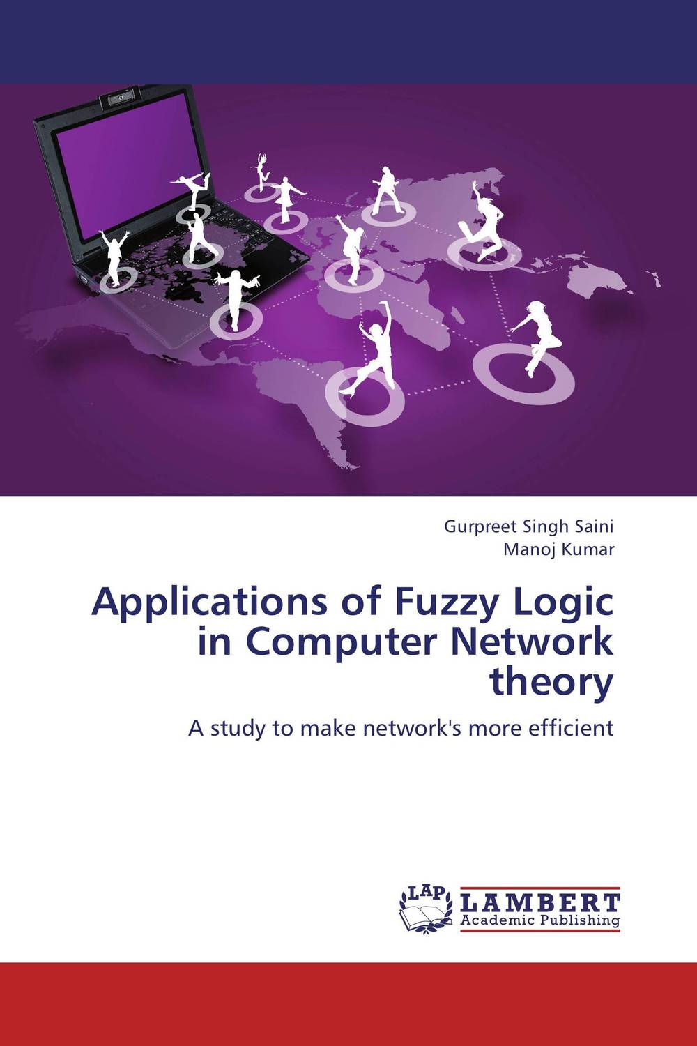 Applications of Fuzzy Logic in Computer Network theory bayo akinnola using fuzzy logic in patient computer assisted diagnosis