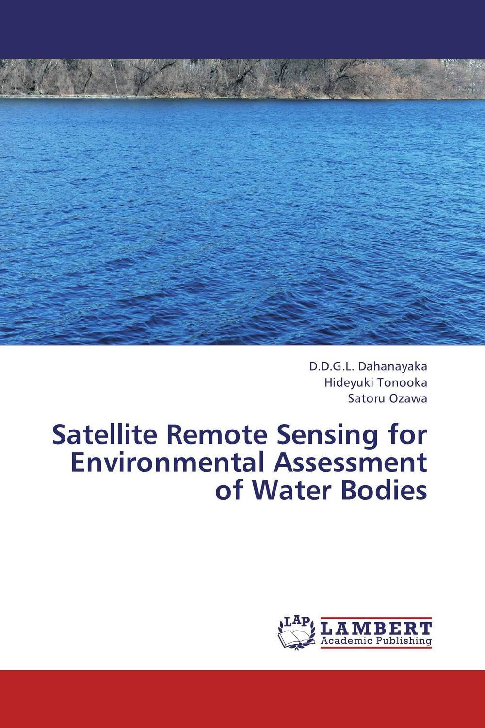 Satellite Remote Sensing for Environmental Assessment of Water Bodies studies on ionospheric irregularities using remote sensing techniques