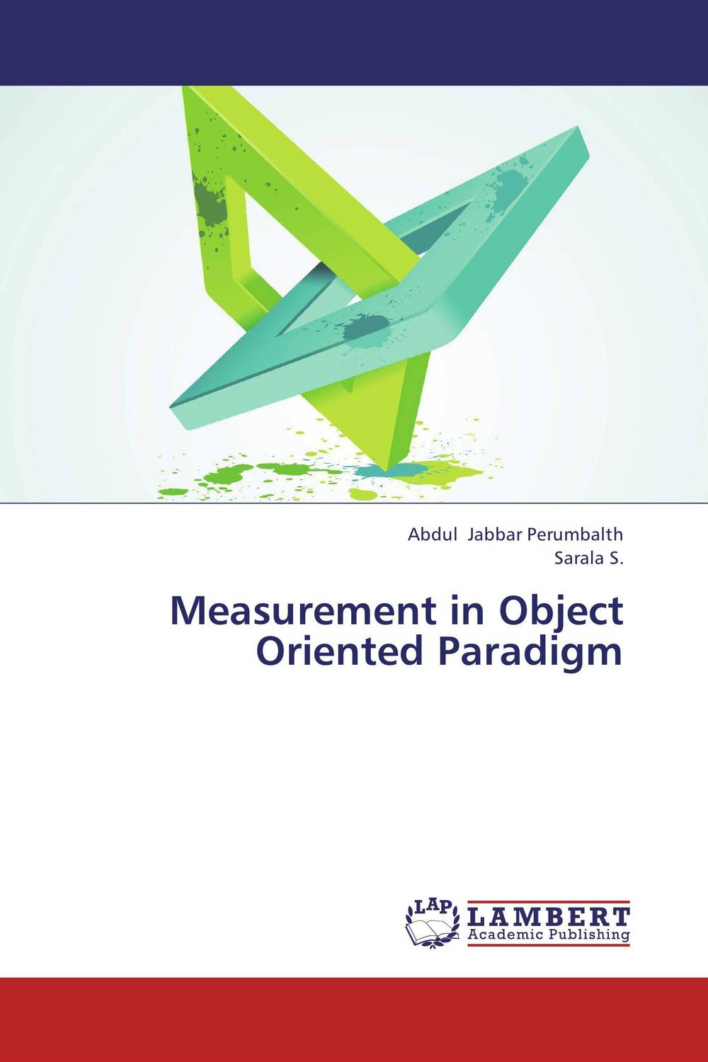 цены Measurement in Object Oriented Paradigm