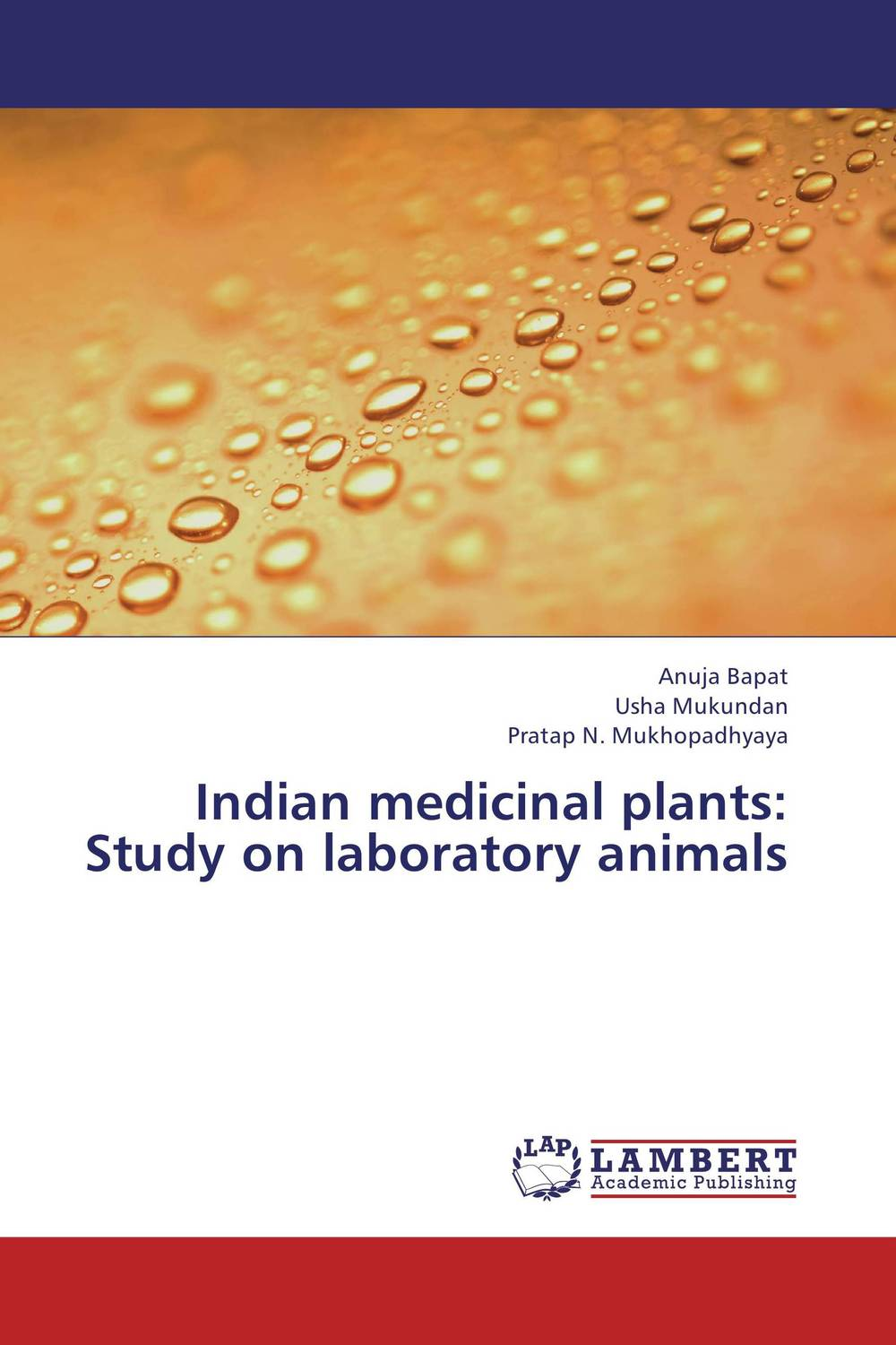 Indian medicinal plants: Study on laboratory animals study of global competitiveness of indian and chinese