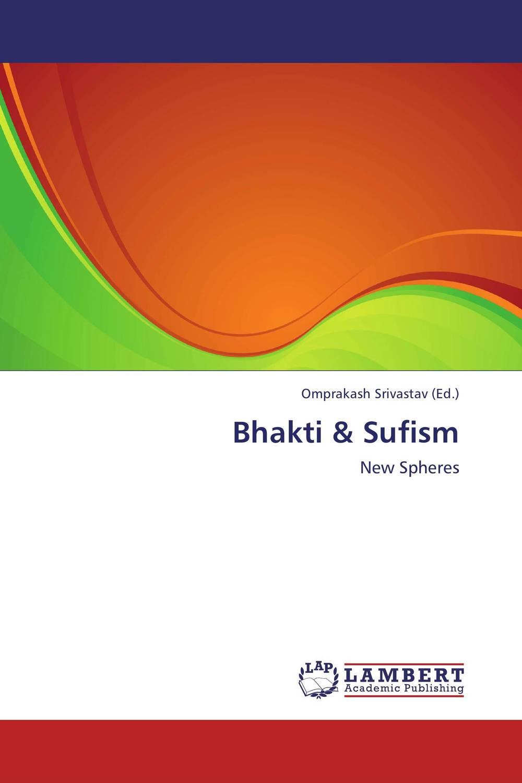 Bhakti & Sufism sufism and jihad