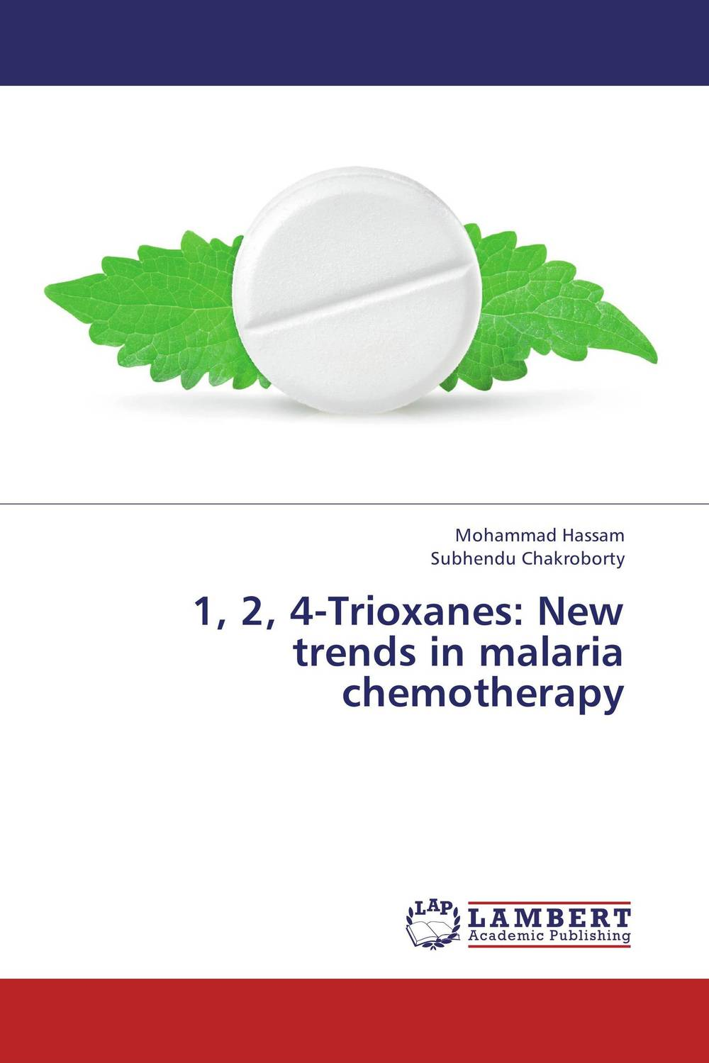 1, 2, 4-Trioxanes: New trends in malaria chemotherapy drug discovery and design