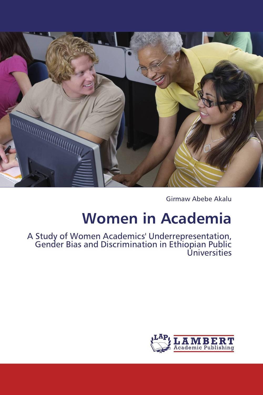 Women in Academia anatomy of conflict management styles in kenyan public universities