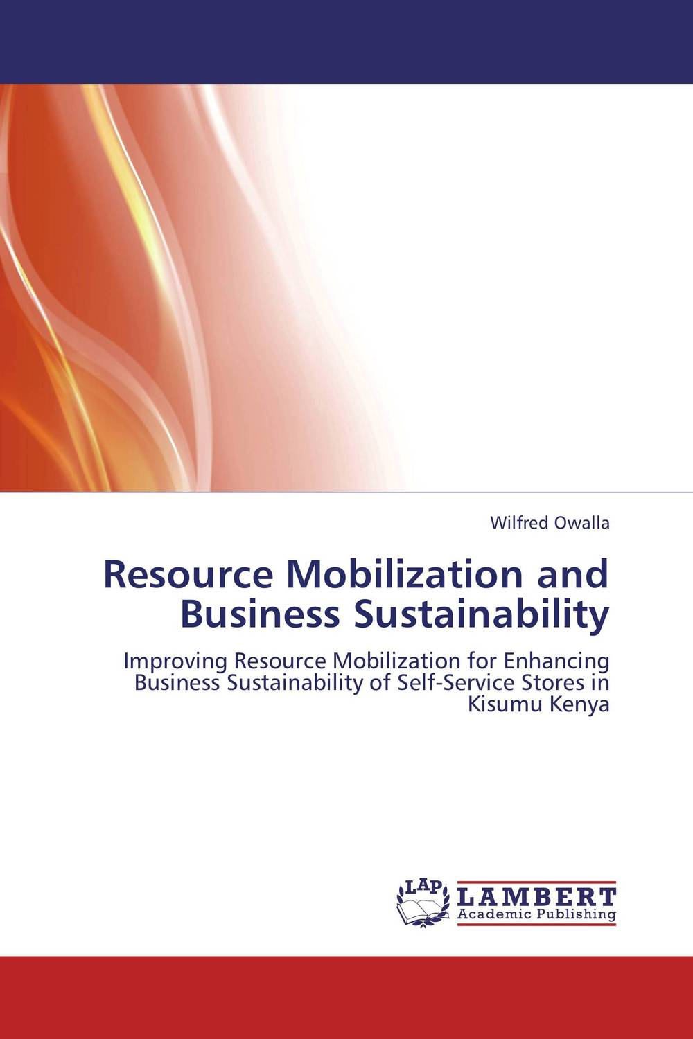 Resource Mobilization and Business Sustainability peter block stewardship choosing service over self interest