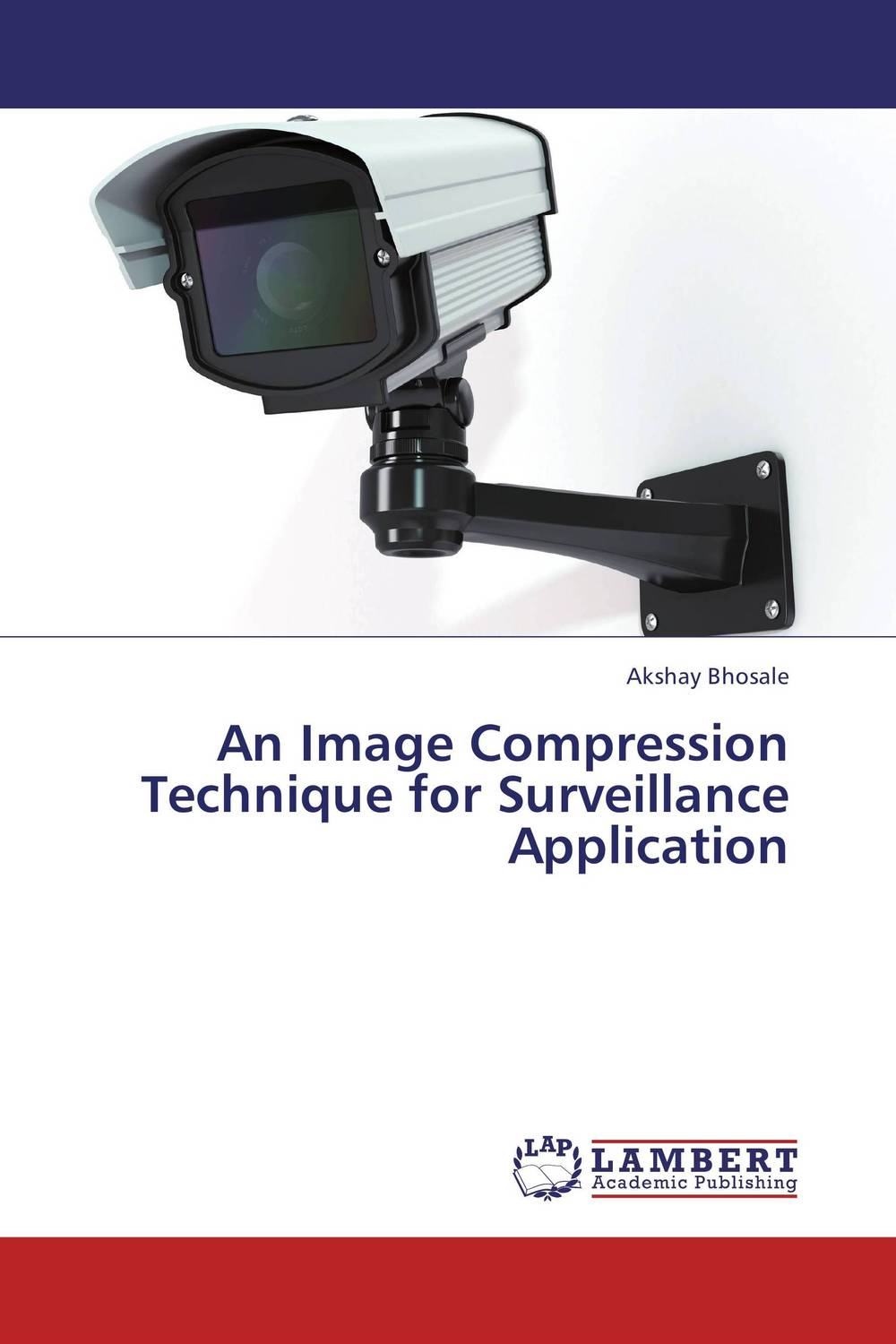 An Image Compression Technique for Surveillance Application manpreet kaur saini ravinder singh mann and gurpreet singh an efficient lossless medical image compression