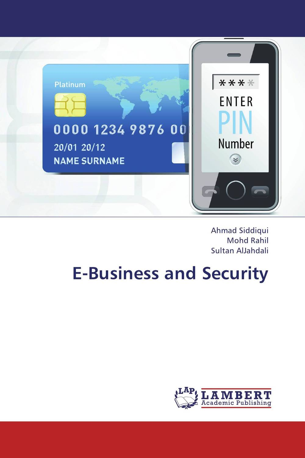 E-Business and Security lightweight and robust security for applications in internet of things