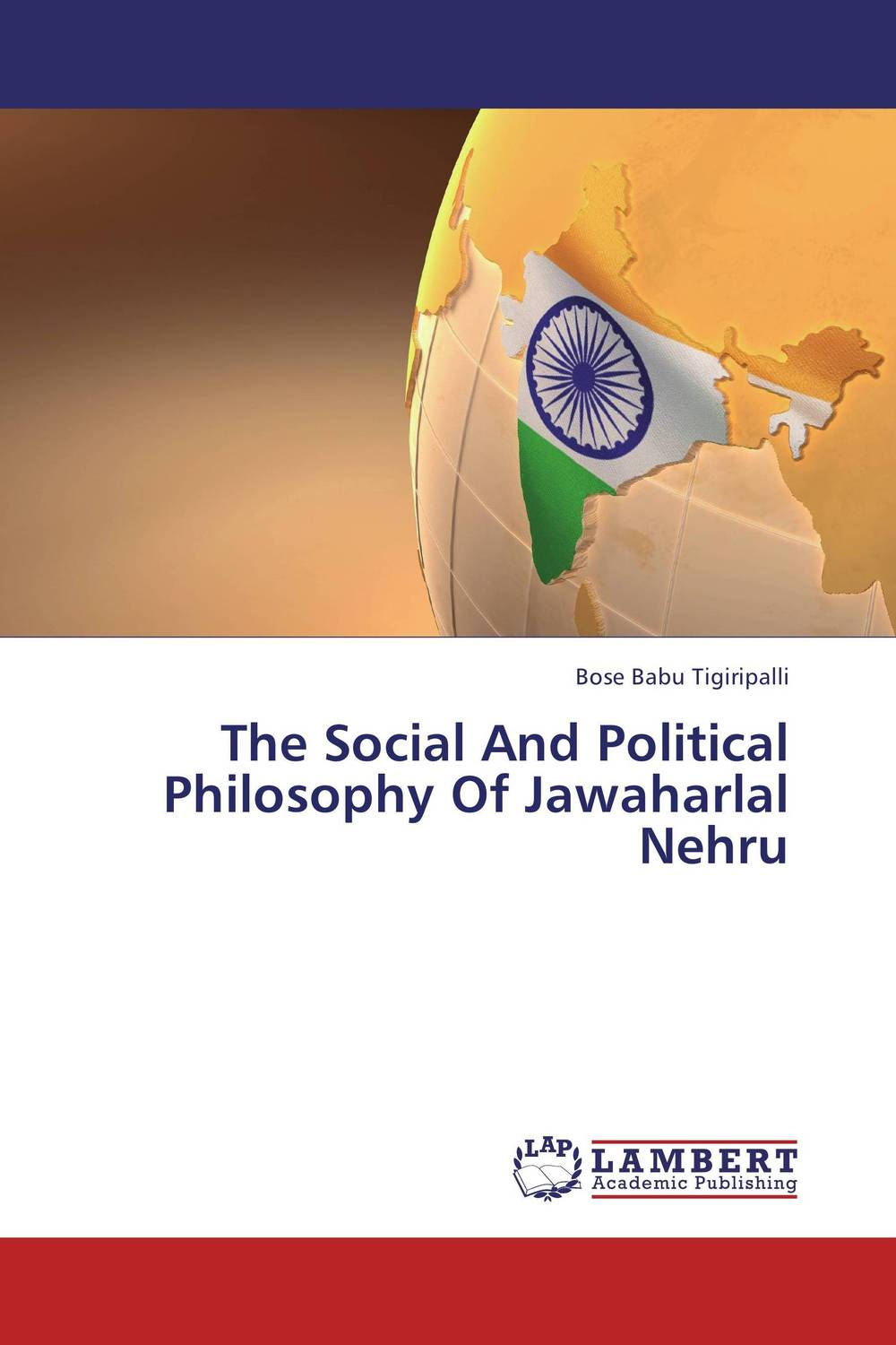 The Social And Political Philosophy Of Jawaharlal Nehru on the cherubum – the sacrifices of abel