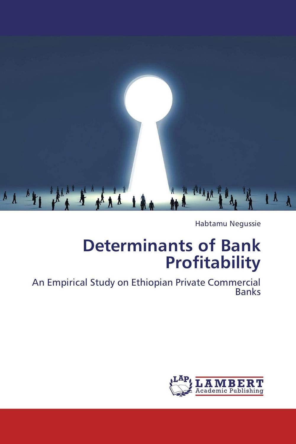 Determinants of Bank Profitability amalendu ghosh managing risks in commercial and retail banking
