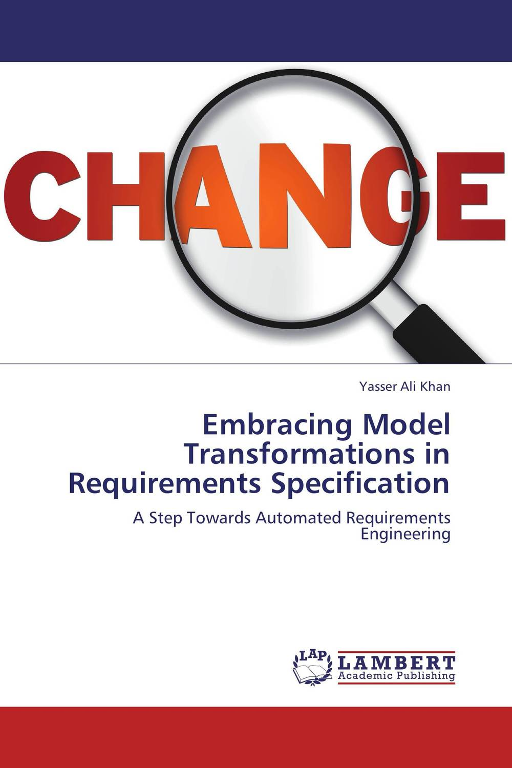 Embracing Model Transformations in Requirements Specification development of empirical metric for aspect based software measurement