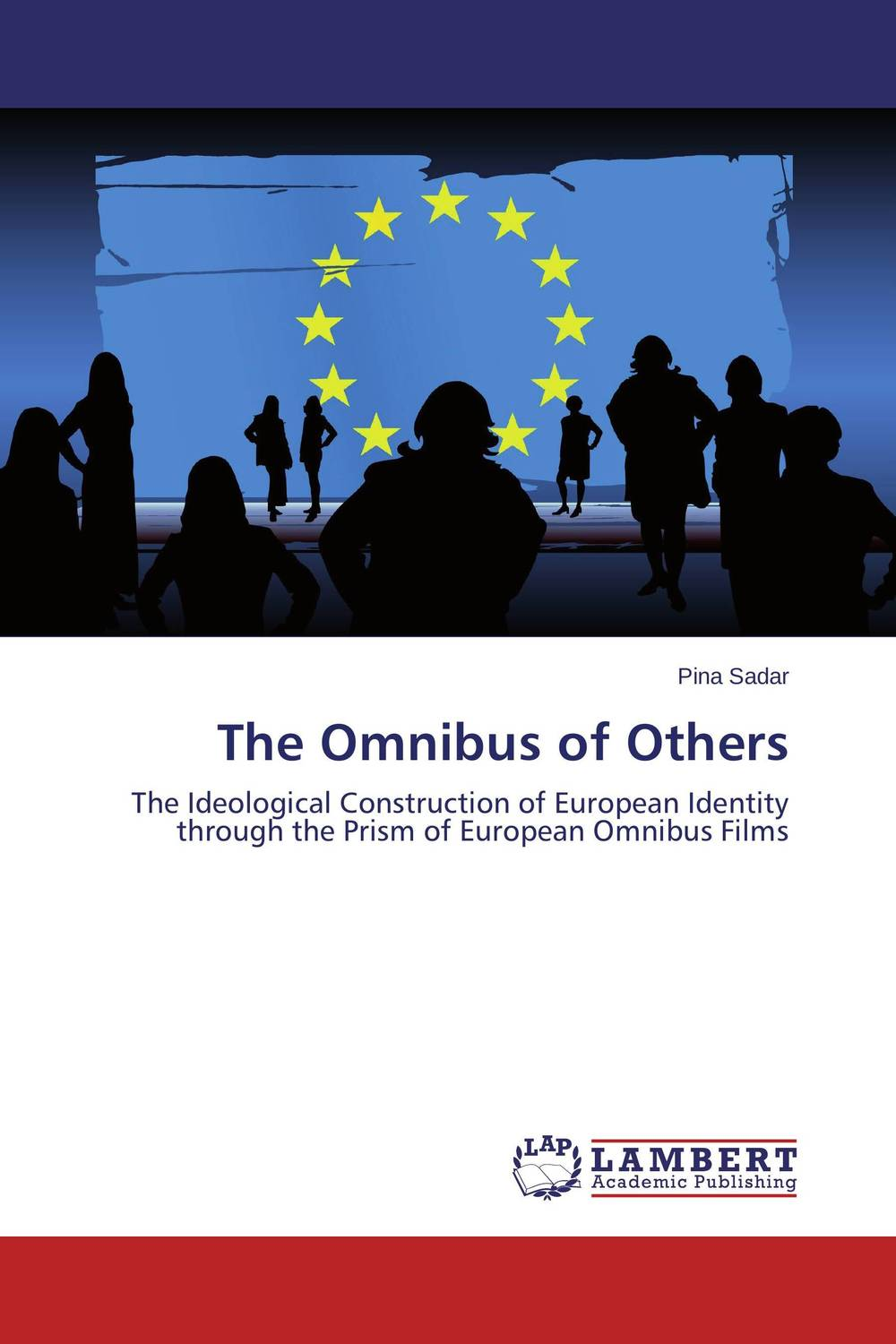 The Omnibus of Others