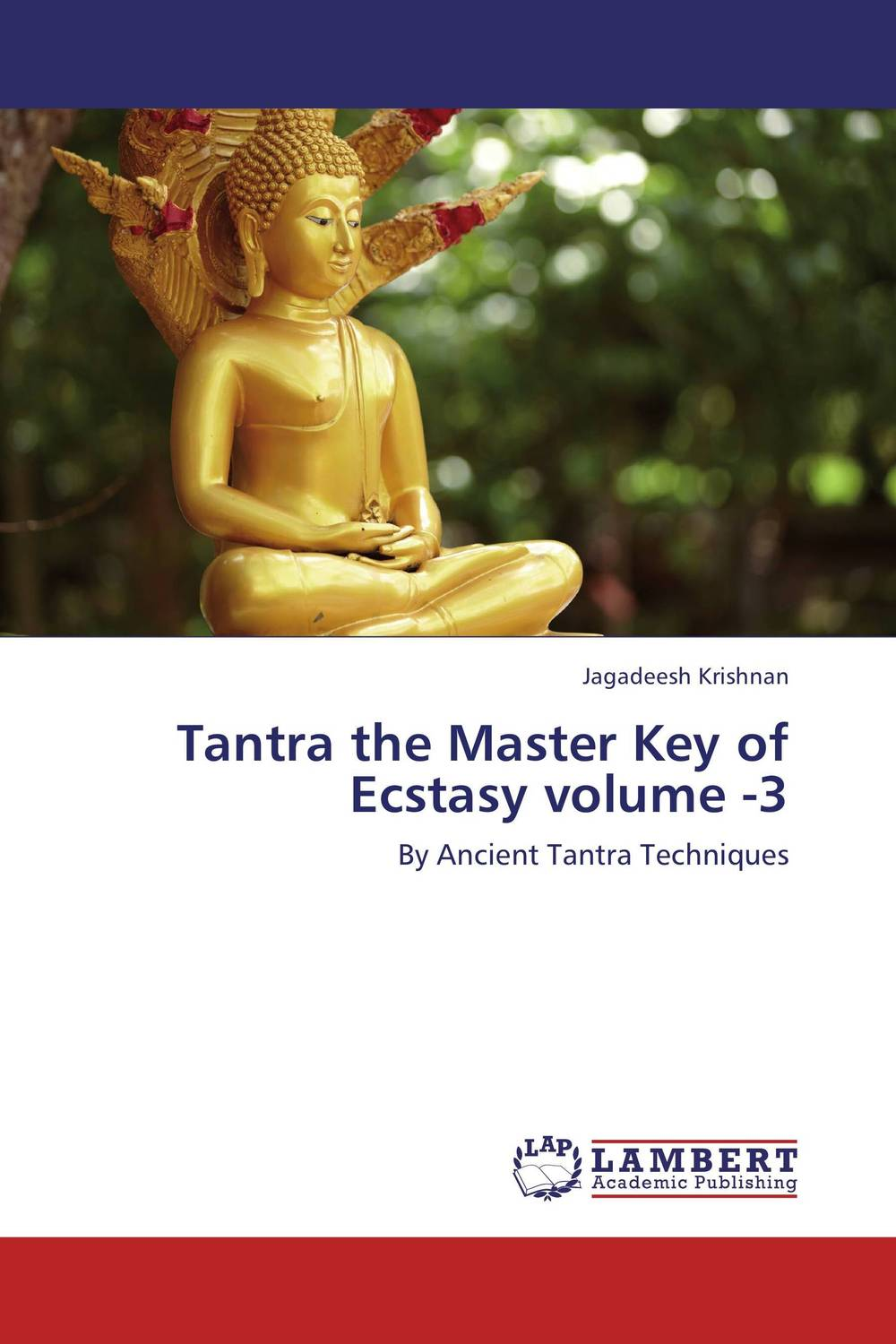 Tantra the Master Key of Ecstasy volume -3 identification processes of articulation and phonemic disorders