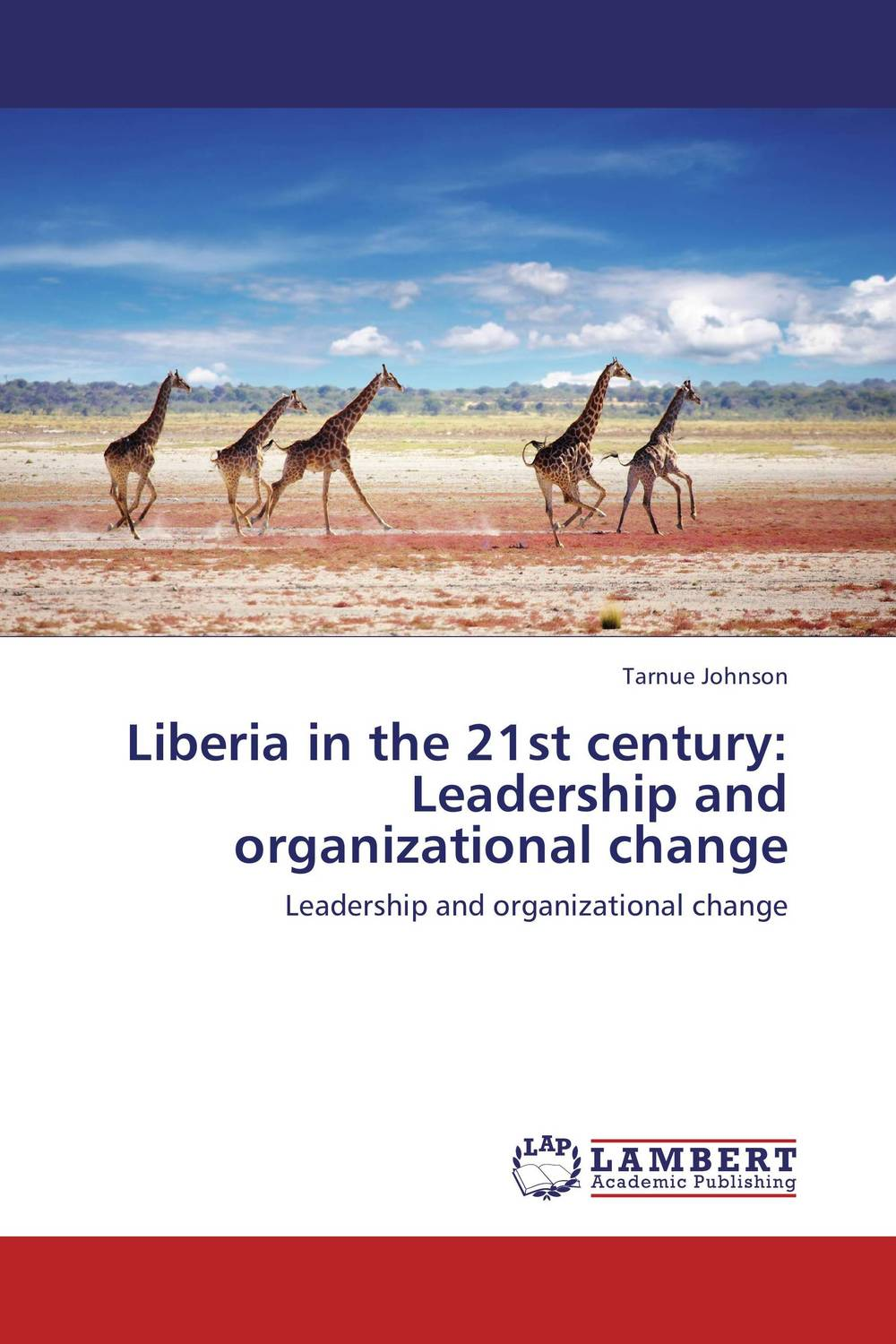 Liberia in the 21st century: Leadership and organizational change christianity and hellenism in the fifth–century greek east – theodoret s apologetics against the greeks in context