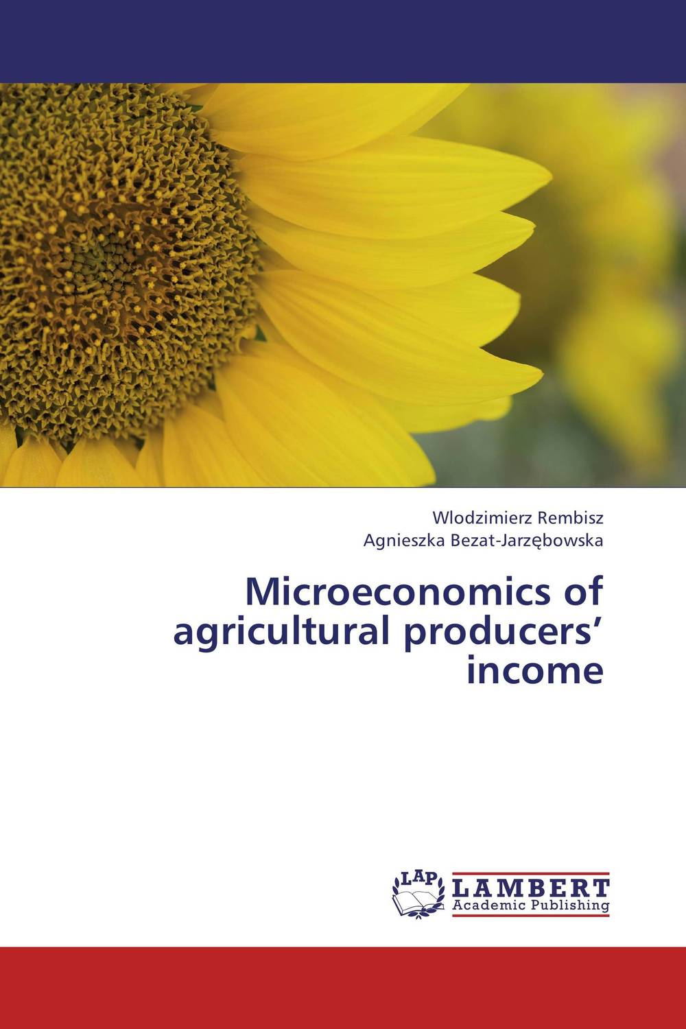 Microeconomics of agricultural producers' income a study of the religio political thought of abdurrahman wahid